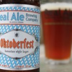real-ale-oktoberfest-label-s-300x200
