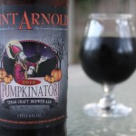 saint-arnold-pumpkinator-label-s
