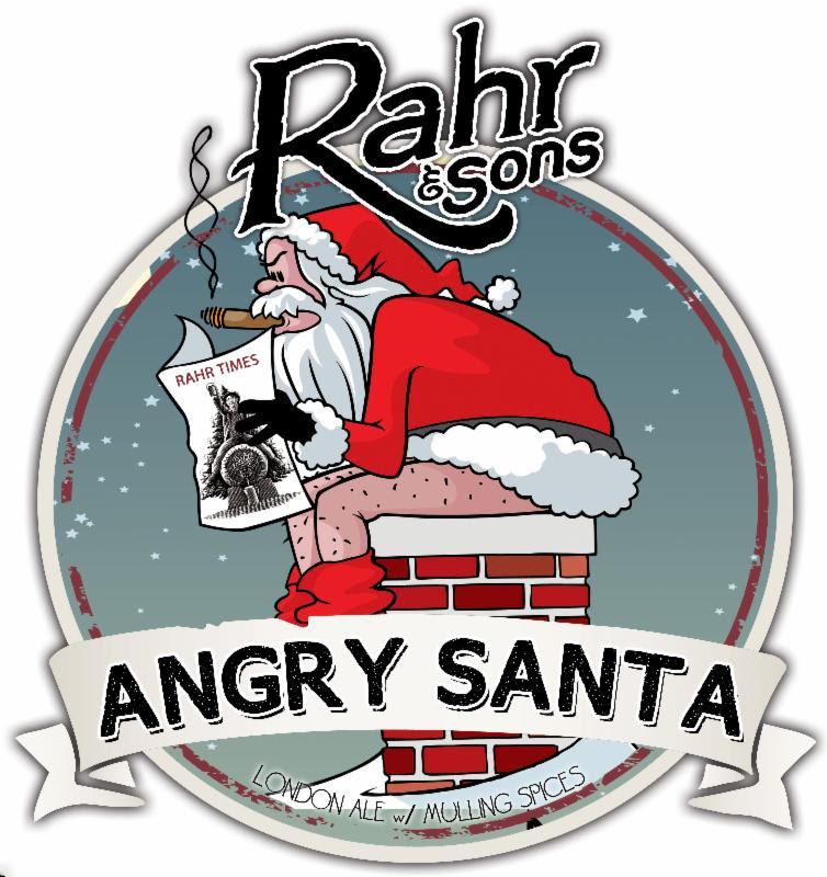 RahrSons-Angry-Santa-Logo