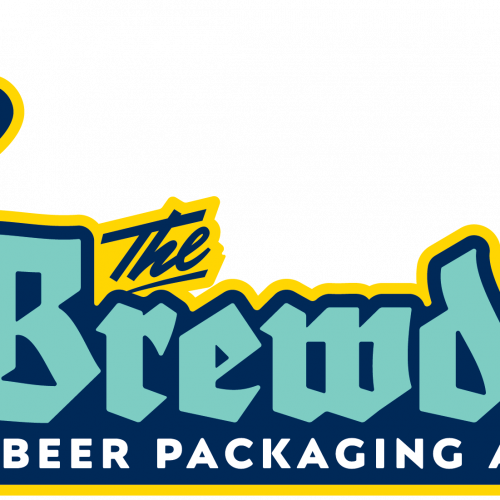 Brewfest Awards